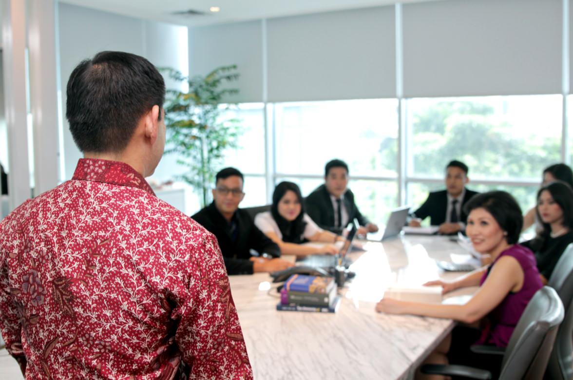 Prime Consult Services Photo